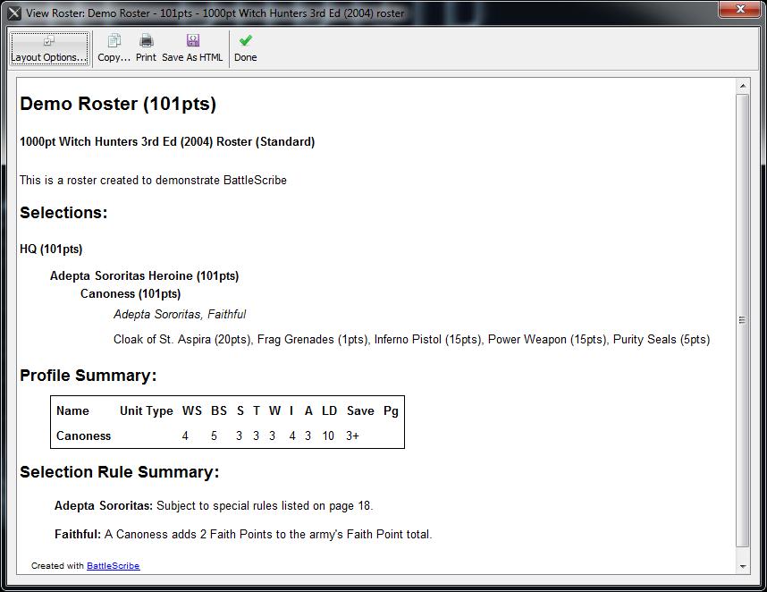 nsdc certificate image 3LIT